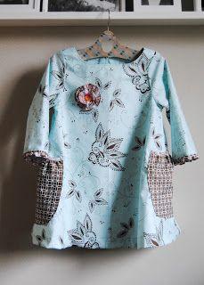 Dress  kaksneljaseitteman.blogspot.fi
