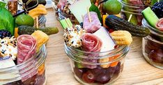 Charcuterie Recipes, Charcuterie Platter, Charcuterie And Cheese Board, Cheese Boards, Party Snacks, Appetizers For Party, Appetizer Recipes, Tapas, Food Platters