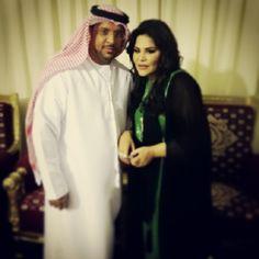 .@alshamsi_aiman's Instagram photos | Webstagram - the best Instagram viewer