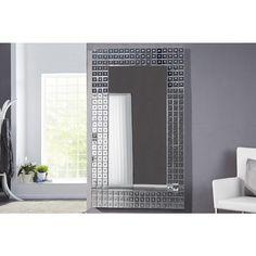 Moderne spiegel Chains XL - 17059