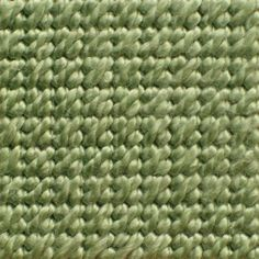 New to Needlepointing? Try These 56 Needlepoint Stitch Tutorials: Mosaic Stitch