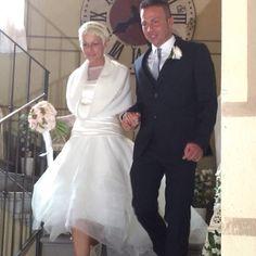 Splendidi.... www.tosettisposa.it #abitidasposa2016 #wedding #weddingdress #tosetti #abitidasposo #abitidacerimonia #abiti #tosettisposa #nozze #bride #modasottolestelle #agenzia1870 #alessandrotosetti #domoadami #nicole #pronovias #alessandrarinaudo# realtime #l'abitodeisogni #simonemarulli #aireinbarcellona #rosaclara'#airebarcellona # زواج #брак #فساتين زفاف #Свадебное платье #حفل زفاف في إيطاليا #Свадьба в Италии