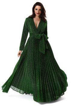 37 Best Fashion images  8762586316c9