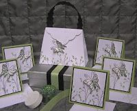 I just loves me any purse template. Here are a whack of 'em. Enjoy! :O)  Angel's Landing & GCD Purse Boxes (they hold standard A2 cards):   ...