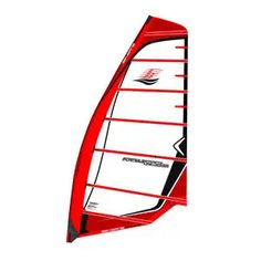 Find out all of the information about the Severne Sails product: race windsurf sail MACH 4. Contact a supplier or the parent company directly to get a quote or to find out a price or your closest point of sale. Sailing Catamaran, Parent Company, How To Find Out, Parenting, Racing, Quote, Running, Quotation, Auto Racing