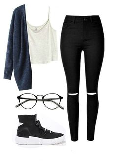 533 Best tomboy clothes images | Clothes, Cute outfits