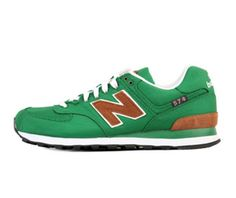 Buy Cheap New Balance 574 ML574RUB Sliver White Red For Sale | Cheap  Football Shoes | Pinterest | Cheap football shoes, Cheap footballs and  Football shoes