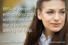 Get the help you need at http://ozhealthreviews.com/health-tips/7-ways-to-deal-with-chronic-pain/