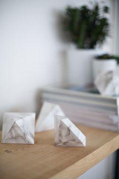 marble-diamond-accessories