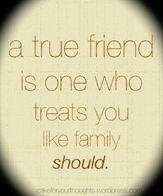 #friend, #friendship, #family