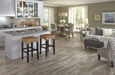 79 best Luxury Vinyl Flooring images on Pinterest   Flooring ideas     Mannington Adura Distinctive Plank Seaport Sand Piper  price  Best price  for Mannington Adura Distinctive Plank Seaport Sand Piper  Buy Mannington  Adura