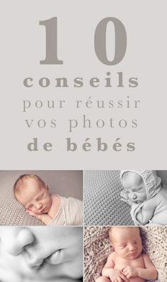 10 conseils pour réussir vos photos de bébés   Photographe de bébés Lyon & Paris   Hélène Douchet