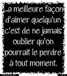 poemes et citations Words Quotes, Me Quotes, Sayings, Bien Dit, Quote Citation, French Quotes, Words Worth, Loving Someone, Some Words