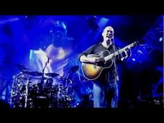 """New DMB song called """"If Only"""" on their new album """"Away From The World"""" coming out 9/11/12.  Very excited!"""