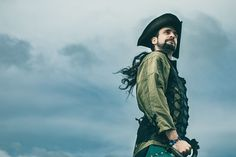 Gentleman Pirate: Stede Bonnet - Pirate Ship Vallarta - BLOG Stede Bonnet, Gq, British Commandos, Battle Of New Orleans, Pirate Dress, Royal Marines, Great Stories, Second World, West Africa
