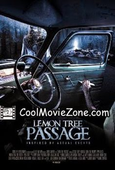 Lemon Tree Passage - 2014 Enter the vision for. Horror Type and Films Original is name Lemon Tree Passage. Scary Movies, Hd Movies, Movies To Watch, Movies Online, Movie Tv, Halloween Movies, Movies 2019, Horror Movie Posters, Horror Films