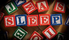 Sleep is more important than food! http://www.bubblews.com/news/3568433-sleep-is-more-important-than-food #bubblews #sleep #food