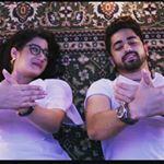 """77 Likes, 1 Comments - A V N E I L (@avneil.forever) on Instagram: """"Yesterday's episode scene #avneil"""""""