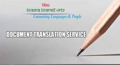 Bhasha Bharati Arts is Professional translation agency using native translators for translating all forms of documents to and from English to all Indian languages. Free Translation, English Translation, Indian Language, Spanish English, First Language, Medical Field, Free Quotes, Texts, Words