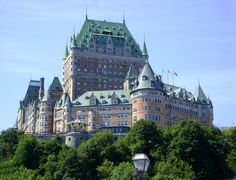 hotel frontenac images -  hotel frontenac images  World Travel Wallpaper for desktop laptop computer and mobile in best resolution free download. We have best collection of world famous placesplaces full best resolution wallpapers. This HD Wallpaper is available in high quality different resolutions and you can download this desktop wallpaper. If you cant find your desired resolution then download the original or higher resolution which may best fit for your desktop.  Related Posts…