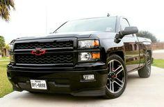 131 best big chevy images chevy trucks lowered trucks pickup rh pinterest com
