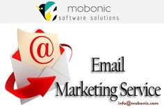 We are expert in  #digital marketing services, #Seo Services, #PPC Services, #Google adwords..  in bangalore. read more:  www.mobonic.in ,