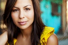 """Anjelah Johnson dishes on her """"Wing Women"""" Benefit Cosmetics campaign, beauty must-haves, and more. Anjelah Johnson, Comedy Clips, Benefit Cosmetics, Celebs, Celebrities, Comedians, Latina, Houston, Campaign"""
