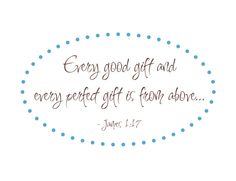 Let Your Hope Keep You Joyful Wall Decal | Divine Walls | Bible Verses |  Pinterest | Decals, Roman And Wall Decals