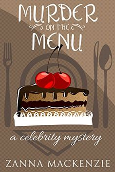 After Lizzie's new boss, celebrity chef Armand, is stabbed in his own kitchen, Lizzie finds herself at the top of the suspect list. Teaming up with her gorgeous neighbor (who claims he's some kind of special agent) to clear her name and catch the killer, Lizzie's soon in BIG trouble! http://www.greatbooksgreatdeals.com/blog/free-and-bargain-mystery-womens-fiction-and-sci-fi-bestsellers #GreatBookDeal