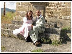 *Mariage et féérie | L'Univers ethnique d'Annawenn – tuniques, sarouels.