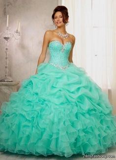 Image result for quinceanera dresses near me in mint