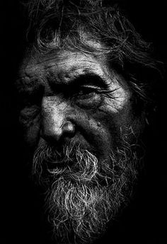 The Face of Age is the working title for this black-and-white photographic portrait project by Mark Story Old Faces, Many Faces, Native American History, Native American Indians, Cherokee Indians, Cherokee Nation, Native Americans, Foto Portrait, Portrait Photography
