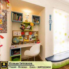 Best Interior, Home Interior Design, Mumbai, Interior Designing, Bombay  Cat, Home Interiors