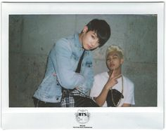 BTS PICS