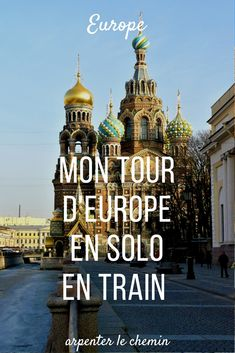 Destinations D'europe, Voyager Seul, Europe Train, Road Trip, Voyage Europe, Andalusia, Train Travel, Bulgaria, My World