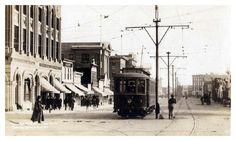 Edmonton, Alberta c1910