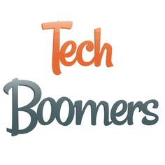 Learn to use Techboomers, a site where you can learn about different popular websites, Internet-based applications, and digital technology topics for free! Pink Picture Frames, Local Library, Digital Technology, Cool Websites, Being Used, Good To Know, Online Courses, Teaching