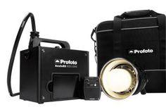 Profoto Acute B2 600 AirS