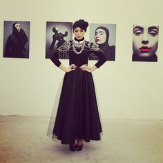 .@ascia_akf | Freakin' out over these shots @athnainmagazine