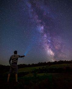 Milkyway.  #roadtrip #roadtrippin #nightscaper #nightscapes #nightimages #nightsky #nightshot #nightpics #nightshooters #nightphotography #nightphotography_exclusive  #intothenight  #weownthenight_ig #supreme_nightshots #stargazing #starrynight #starrysky #timelessuniverse #universetoday #fantastic_universe #astrophoto #astro_photography_ #astrophotography #ig_astrophotography #allshotsturkey #gununkaresi #turkinstagram #turkobjektif