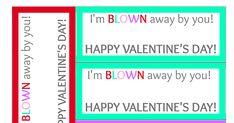 Bubble-Valentine-Printable.png