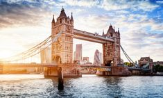 ✈ 8-Day London, Paris, and Amsterdam Vacation with Hotels and Air from go-today - Europe: London, Paris, and Amsterdam Vacation. Price is per Person, Based on Two Guests per Room. Buy One Voucher per Person.