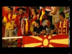 12BET FIFA World Cup 2014 Brasil™   Macedonia