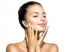 Skin Signs to go for a Facial Clean up!!!!!!