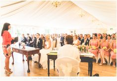 A beautiful wedding at the Fennes in Essex - Luke and Catherine got married at the Fennes end of July 2014 and it was a gorgeous wedding on a gorgeous summer day. Vintage Wedding Photography, Got Married, Big Day, Our Wedding, Beautiful