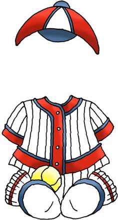 Láminas Infantiles y para Adolescentes (pág. 141) | Aprender manualidades es facilisimo.com Clipart Baby, Pop Pup, Felt Crafts, Paper Crafts, Paper Dolls Clothing, Baby Shawer, Vintage Paper Dolls, Photo Booth Props, Retro Toys
