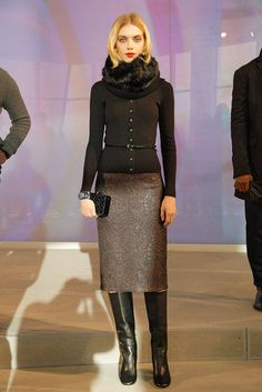 Banana Republic Fall 2012 Clothing and Accessories Pictures Photo 8#7#7#7