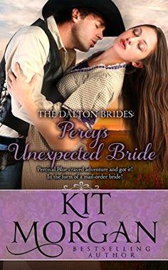 The Highland Brides Series (4 Full-Length Highland Romance Novels)