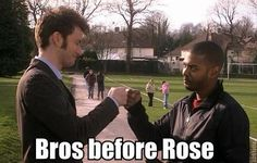 Doctor who humor lol Doctor Who, 10th Doctor, Doctor Stuff, Fandoms, Don't Blink, Geek Out, Dr Who, Superwholock, Tardis
