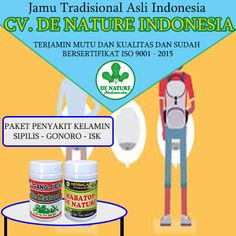 [licensed for non-commercial use only] / obat tradisional sipilis Herbalism, Sign, Reading, Acute Accent, Reading Books, Herbal Medicine, Libros